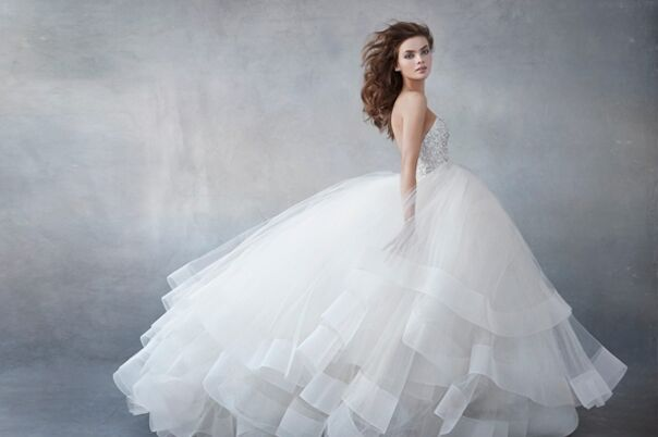 Bridal Salons in Milwaukee- WI - The Knot