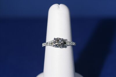 80a829b40f6 Jewelers in Fayetteville, AR - The Knot