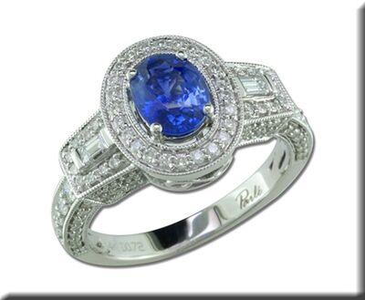 Ballard and Ballard Jewelers