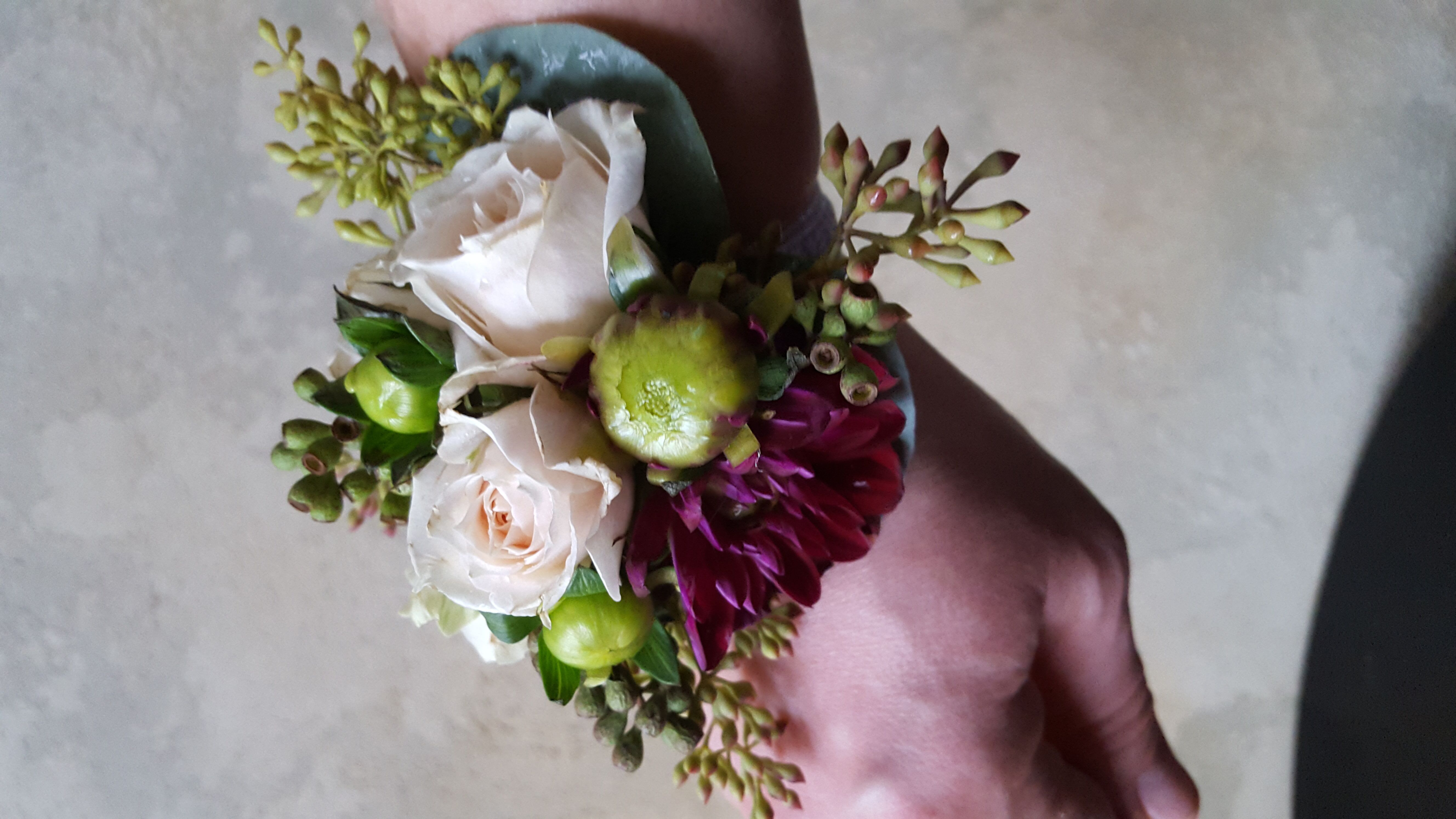 Florists In Chicago Suburbs Il The Knot
