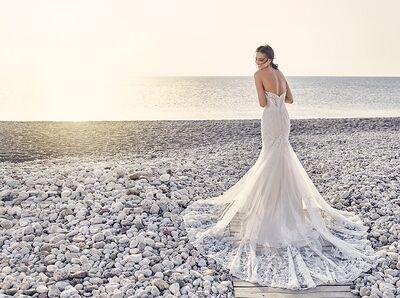 Blossoms Bridal & Formal