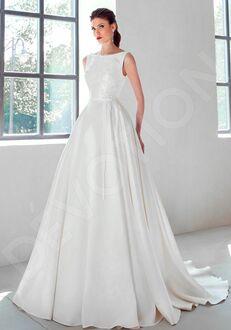DevotionDresses Hedonia A-Line Wedding Dress