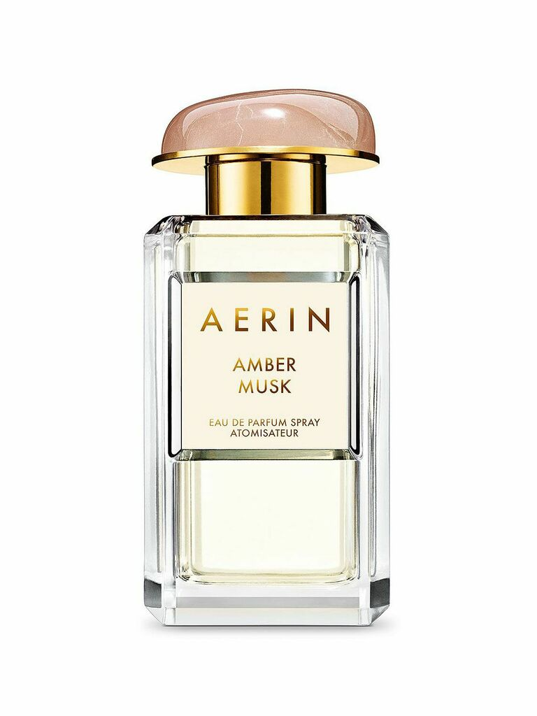 AERIN perfume romantic gift for wife