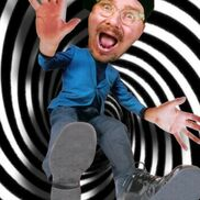 Denver, CO Hypnotist | Rusty Z - A HYPNOTIST Who's Actually FUNNY!