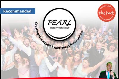 Pearl Entertainment