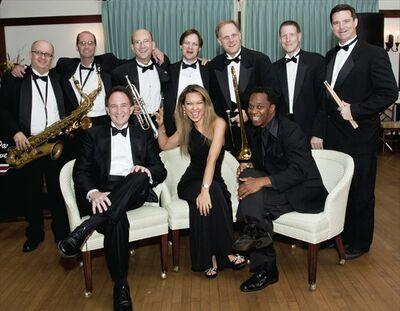 Park Avenue Orchestra