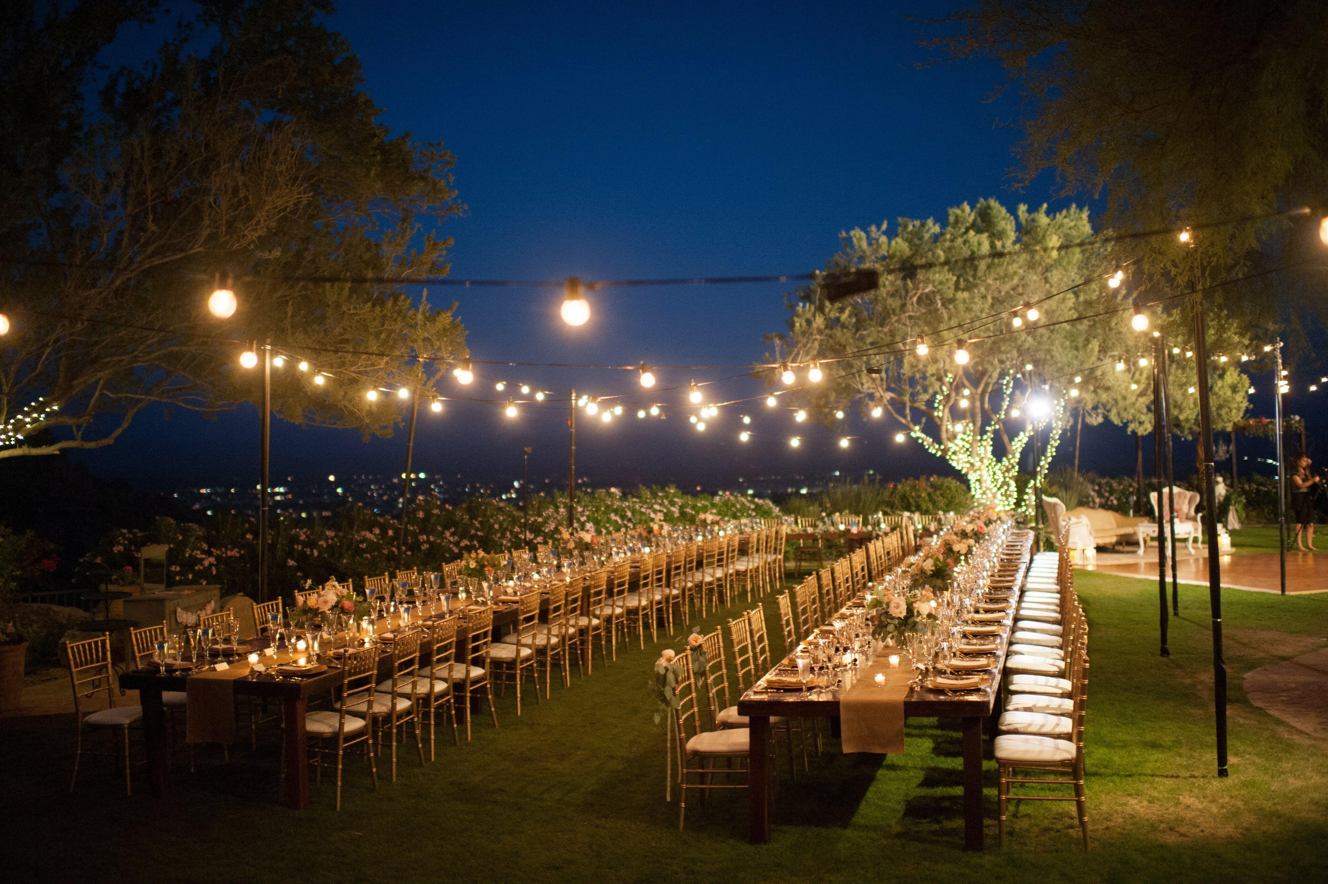 Copperwynd Resort Amp Club Reception Venues Scottsdale Az