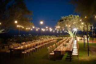 CopperWynd Resort & Club