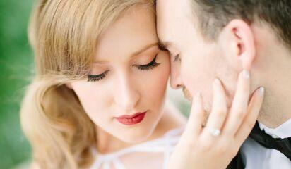 sito di incontri di coppie online gratis