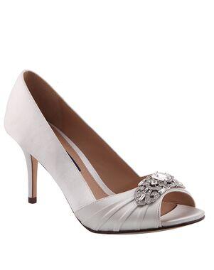 5917553216f Nina Bridal Wedding Accessories