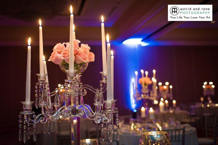 Lisa London Weddings Amp Events Wedding Planners Naples Fl