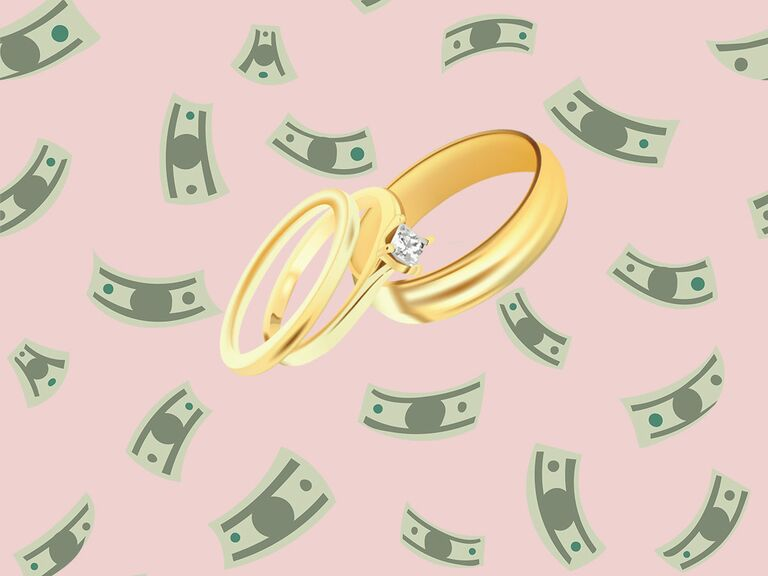 Cash Wedding Registry.10 Crazy Funds On The Knot Cash Wedding Registry