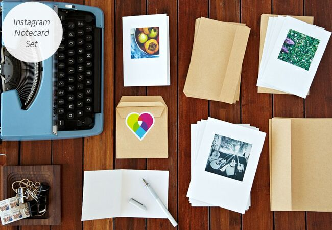 Photo: Printstagr.am // Featured: The Knot Blog