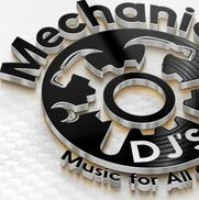 Middle Island, NY Mobile DJ | Mechanic DJ's - Entertainment