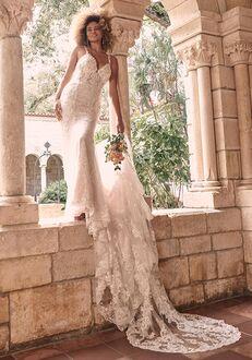Maggie Sottero FARRAH Wedding Dress