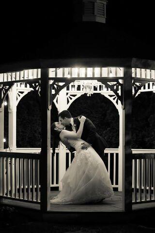 Georginas weddings banquets bolton ct storefront photo junglespirit Gallery
