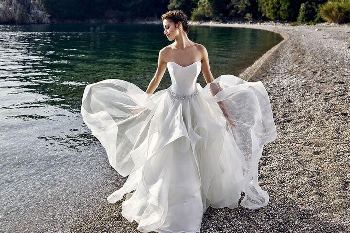 Bridal Galleria of Texas - San Antonio, TX