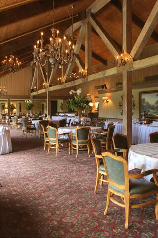 Healy Point Country Club Macon Ga