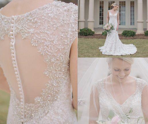 Bridal Salons - Atlanta, GA
