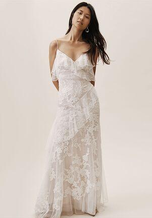 f7047cffa1 BHLDN Wedding Dresses