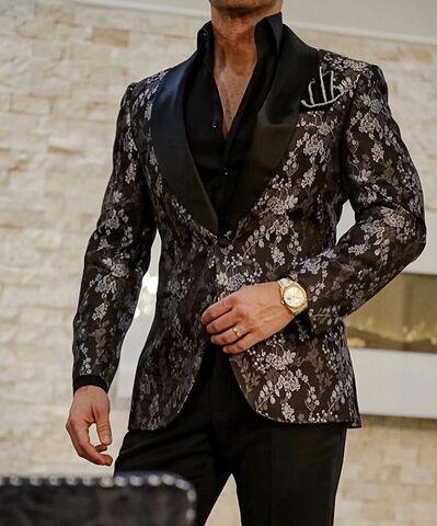 Sebastian Cruz Couture Weston Fl