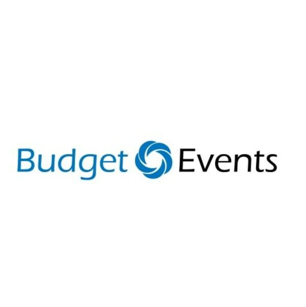 'Budget Events' - DJ - Lakeland, FL