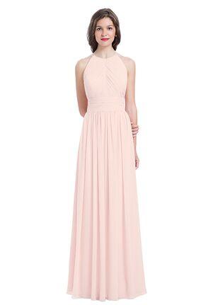 Bill Levkoff 1161 Bridesmaid Dress