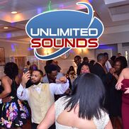 Clementon, NJ Mobile DJ | Unlimited Sounds
