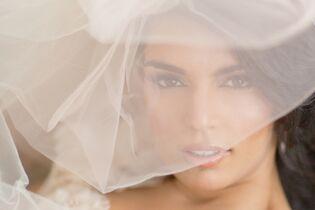 Stacie Ford Weddings Elite Makeup Artistry