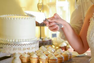 Weddings Special Events And Beyond