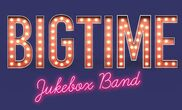 Lakeland, FL Variety Band | Bigtime Jukebox Band