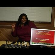 Westerville, OH Karaoke DJ | Blissful Soundz Karaoke