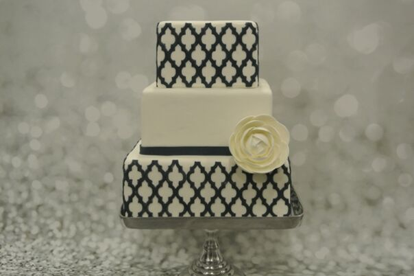 the knot wedding cakes brooklyn wedding cake bakeries in ny the knot 20857