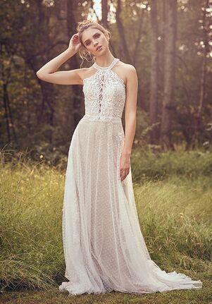 Lillian West Wedding Dresses The Knot