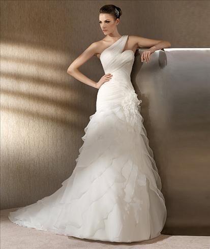 Nellys Bridal Boutique