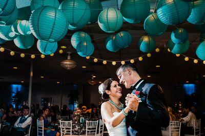 Evermark Studios Documentary Wedding Photography & Film