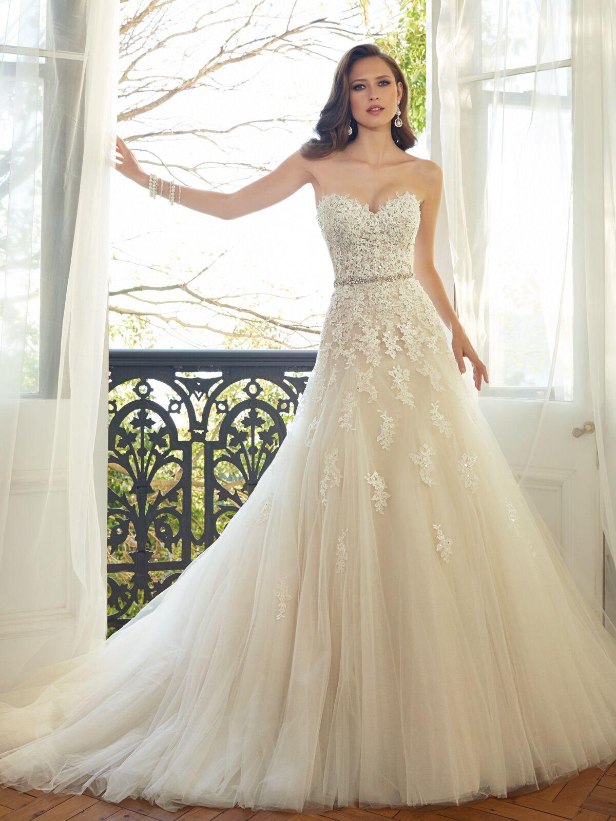 Amara Bridal Boutique - West Chester, OH