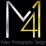 Phoenix, AZ Videographer | Media 41