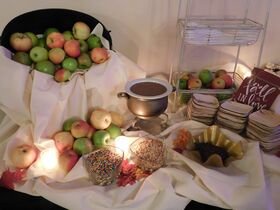 Tudor Event & Catering Services