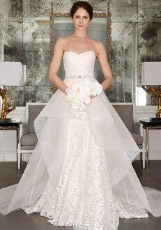 Romona Keveza Collection RK7408 & RK7407SKT Wedding Dress