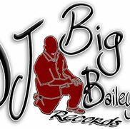 Tyler, TX Event DJ | Dj Big Bailey records