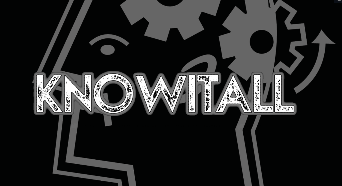 KnowItAll - Rock Band - Clearwater, FL