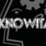 Clearwater, FL Rock Band | KnowItAll