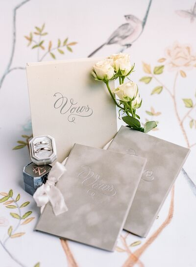 Wedding Story Writer