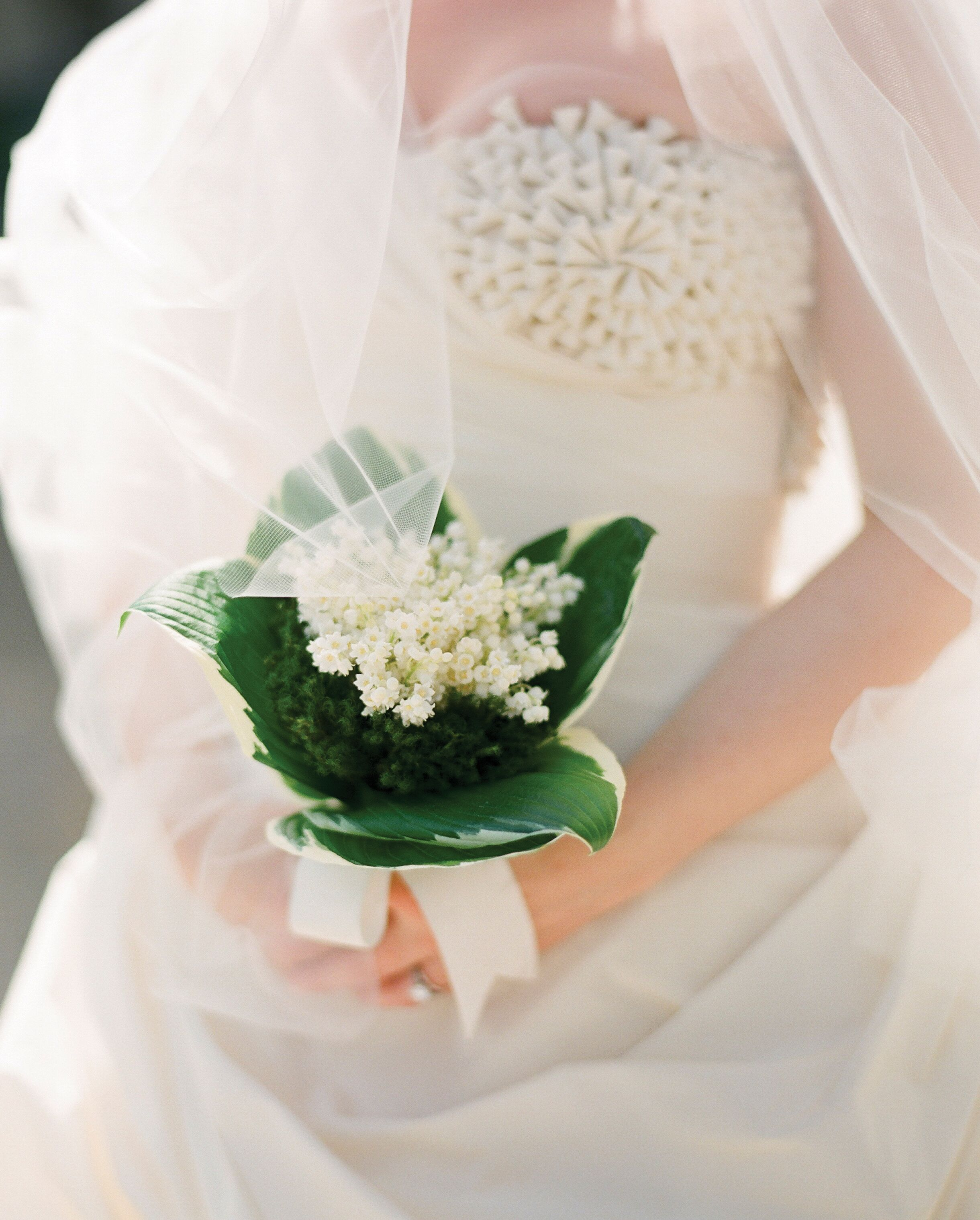 The top 10 most popular wedding flowers izmirmasajfo