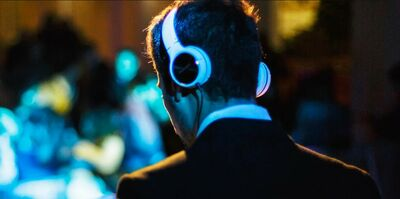Brite House DJ-  Rated: Best Wedding Packages