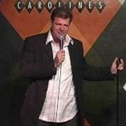 Claremont, CA Stand Up Comedian | Richard Weiss