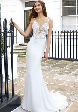 Adore by Justin Alexander 11118 Wedding Dress