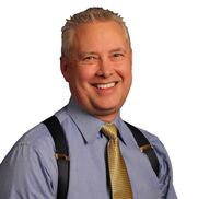 Indianapolis, IN Business Speaker | Kevin Eikenberry