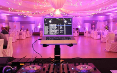 Luxury Events Entertainment, L.L.C.